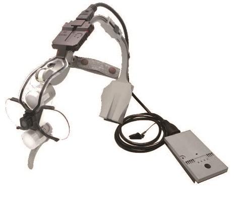 フルHDワイヤレスビデオカメラD-CAM4